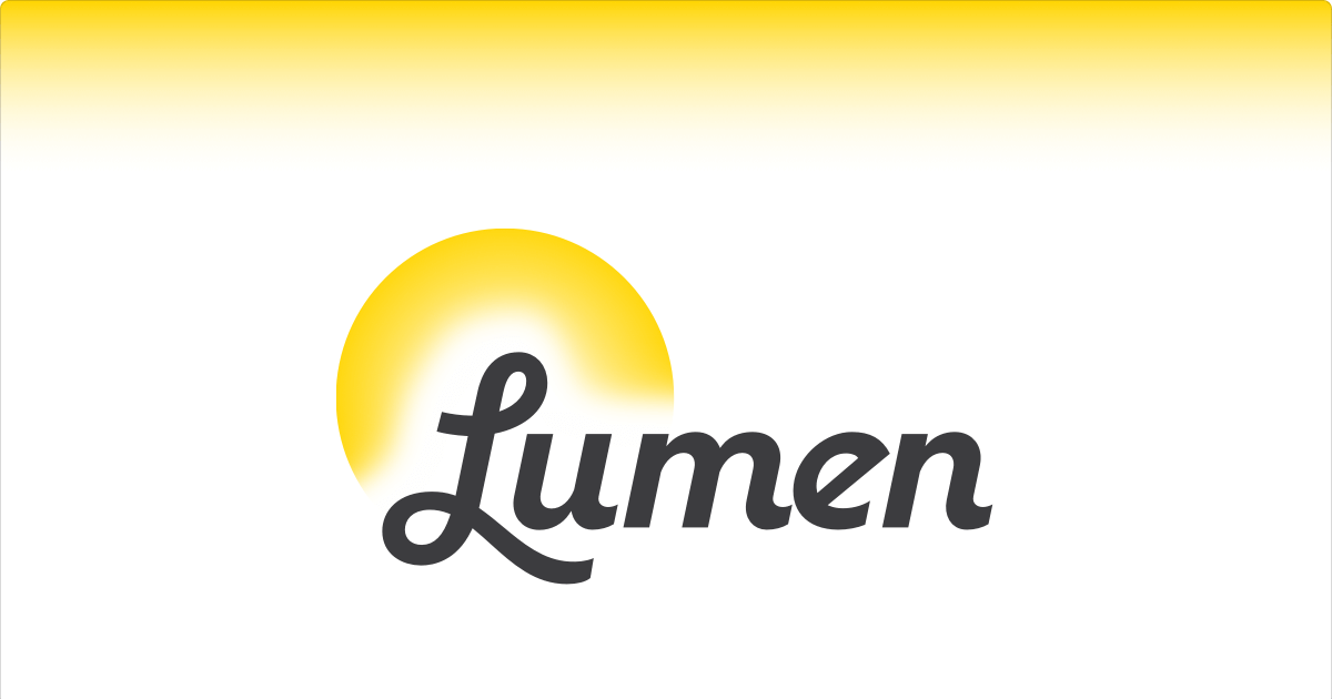 Lumenapp com | Lumen | The #1 Dating App For Over 50s